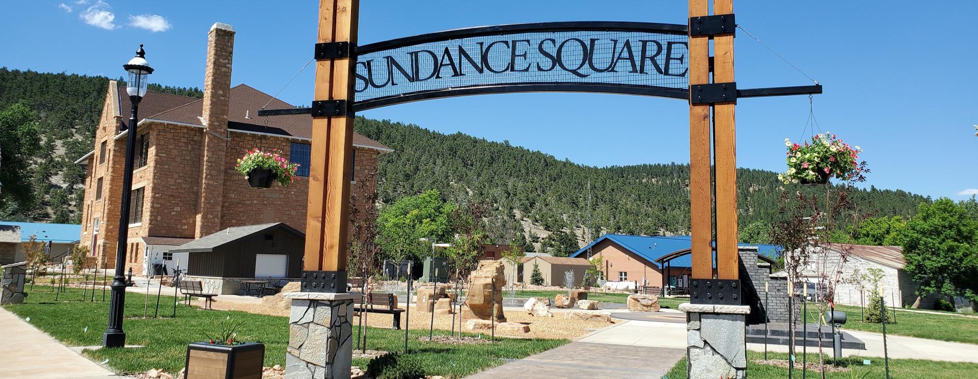 Sundance Chamber of Commerce