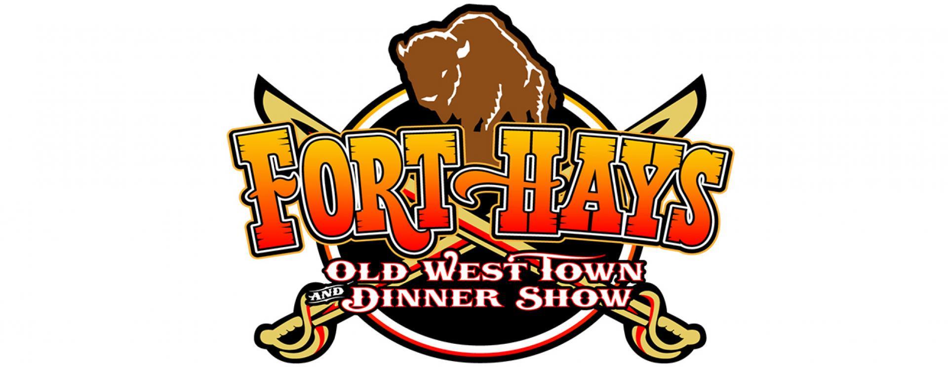 Fort Hays Dinner Show