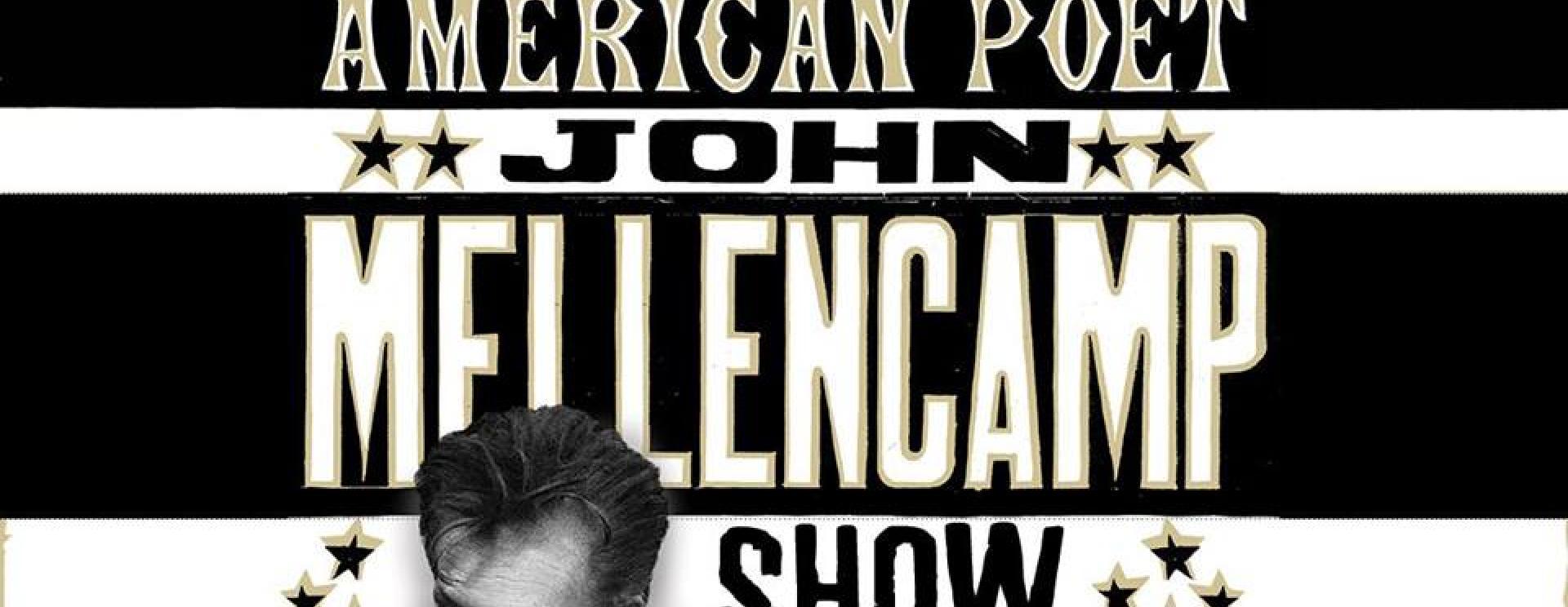 John Mellencamp: The John Mellencamp Show