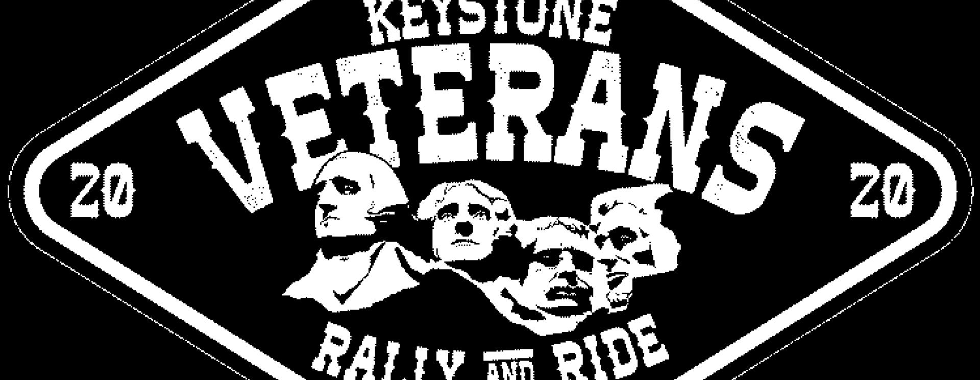 Keystone Veterans Rally and Ride