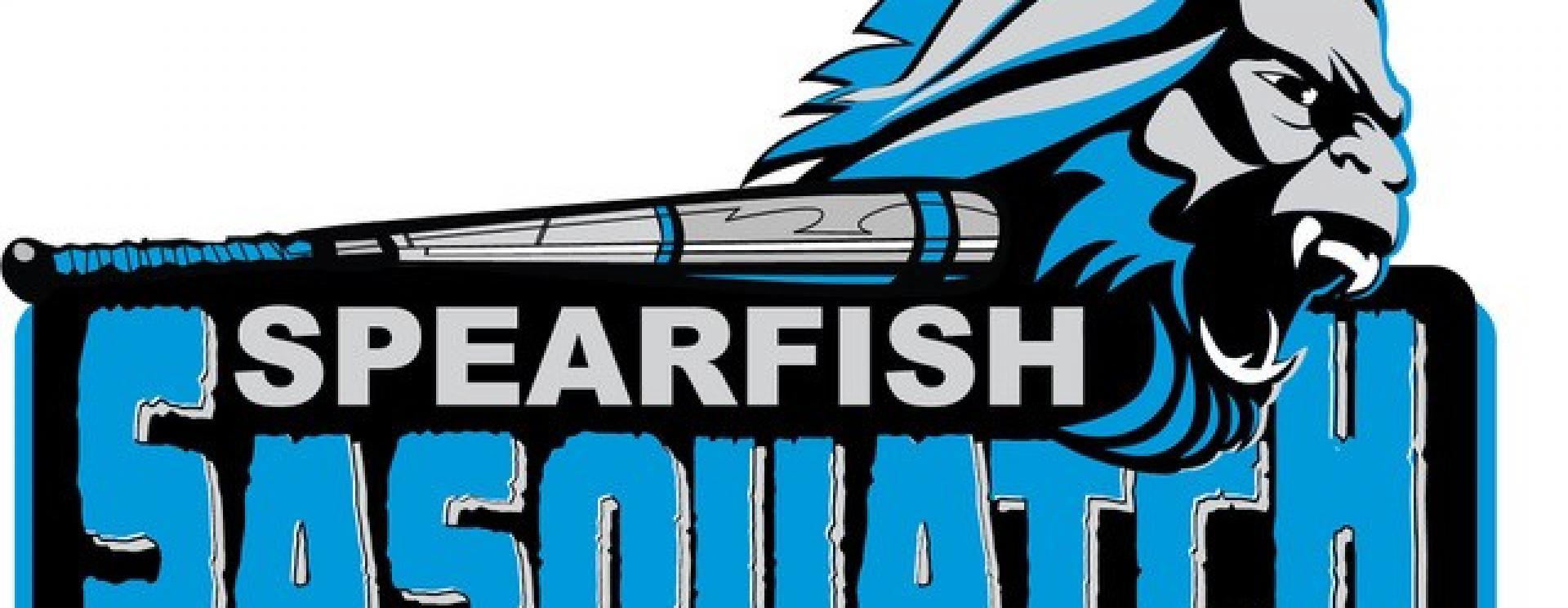 Spearfish Sasquatch vs Wheat City Whiskey Jacks