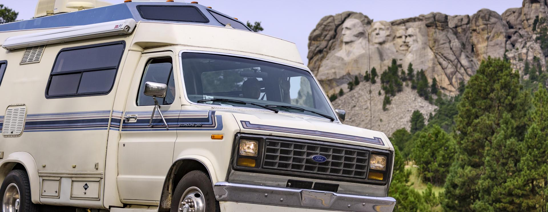 How to Make the Most of the Road to Mount Rushmore | 3-Day Itinerary