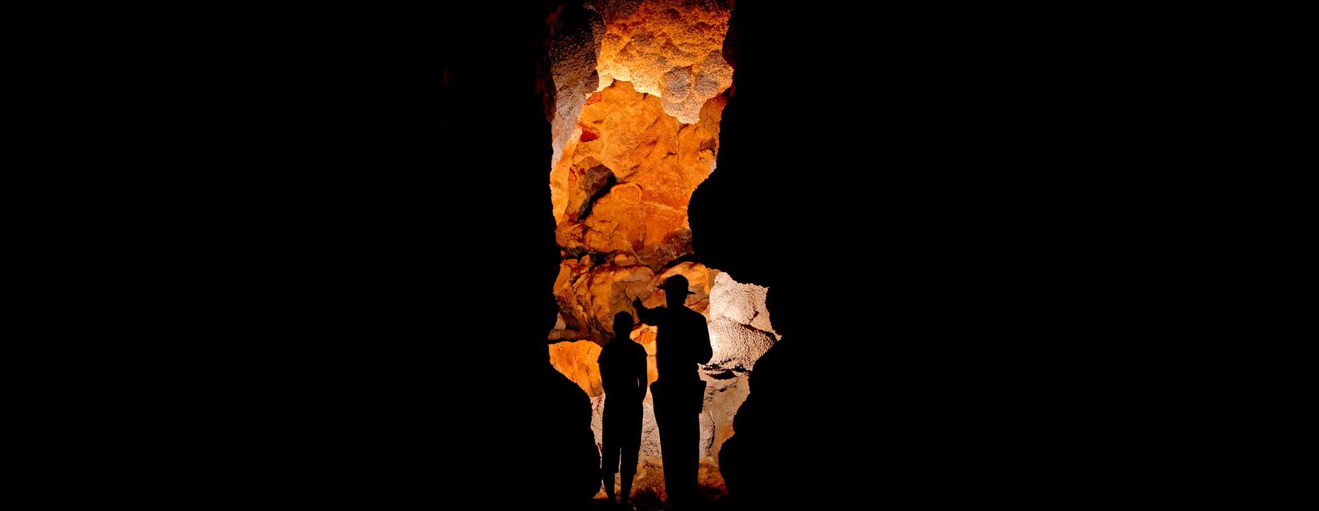 BH&B Partner Spotlight: Jewel Cave National Monument
