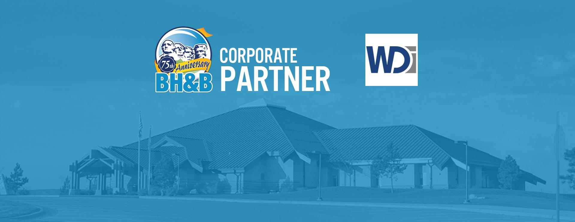 BH&B Partner Spotlight: Western Dakota Insurors