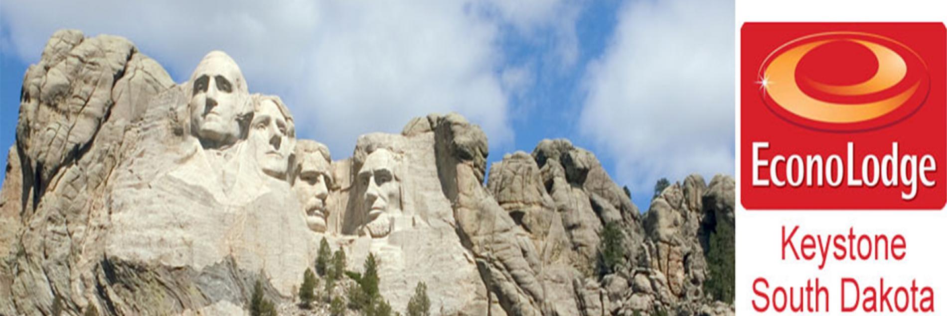 Econo Lodge of Mt. Rushmore