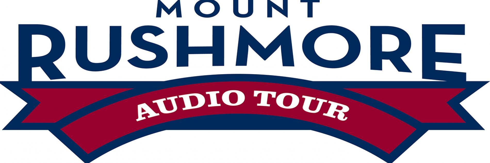 Mount Rushmore Audio Tour & Bookstores