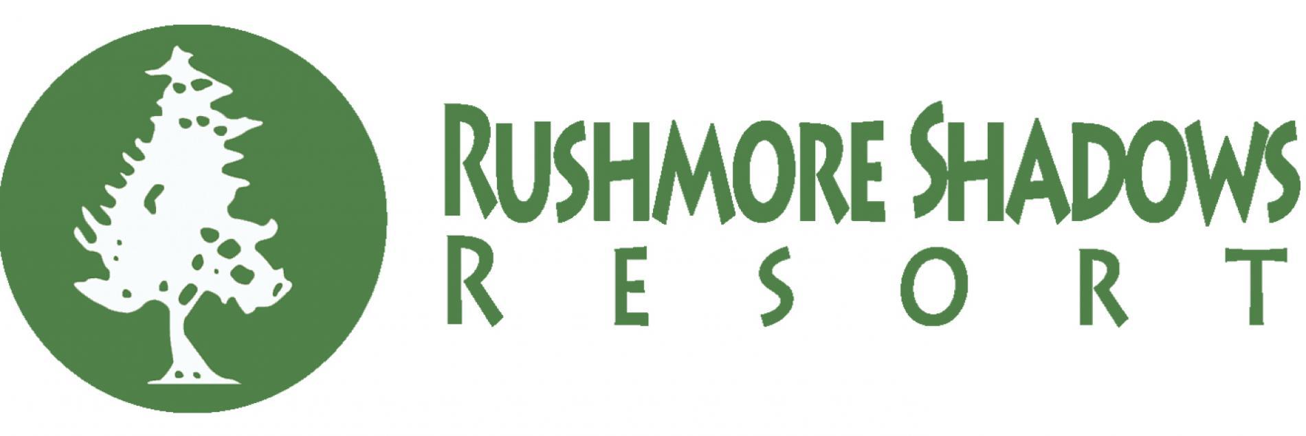 Rushmore Shadows Resort