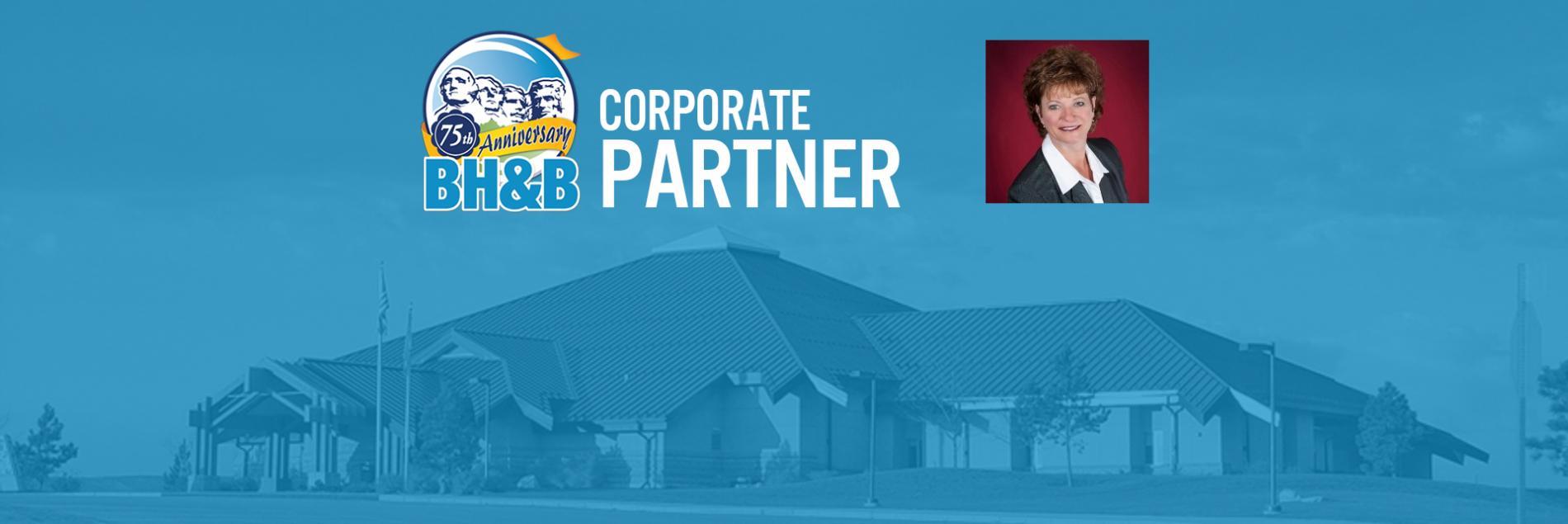 BH&B Partner Spotlight: Rushmore Center for Civic Leadership