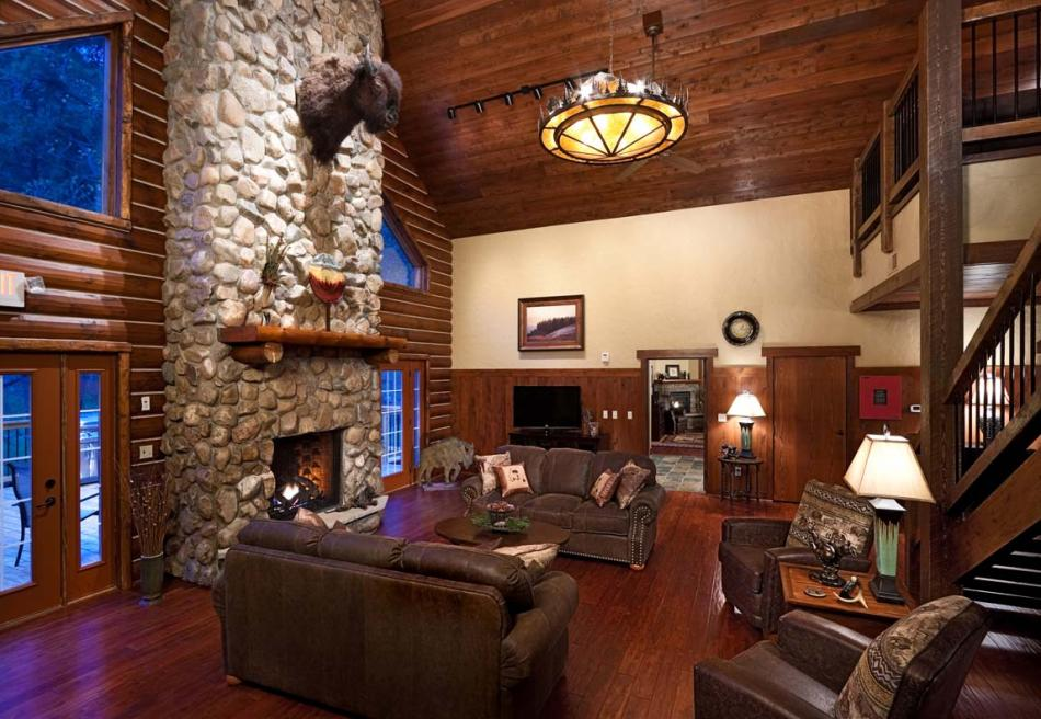 STATE GAME LODGE - Prices & Resort Reviews (Custer, SD ...