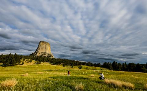10 Facts about Devils Tower You Need to Know