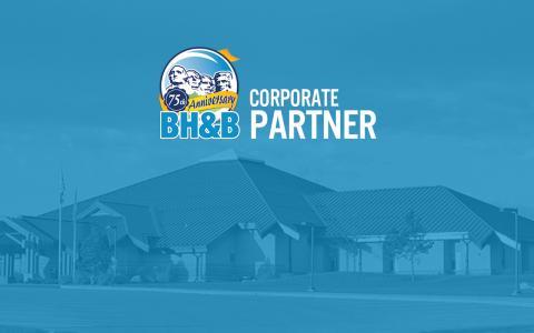 BH&B Partner Spotlight: Rushmore Amusement, Inc.