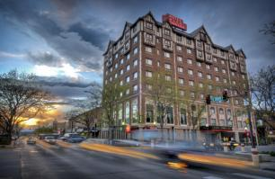 The Black Hills' Best Ghost Tours