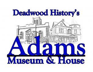 Adams Museum & House