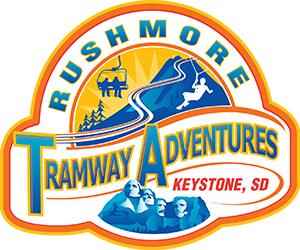 Alpine Slide at Rushmore Tramway Adventures