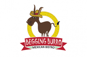 Begging Burro Mexican Bistro & Tequila Bar