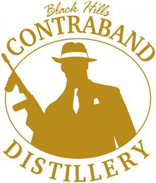Black Hills Contraband, LLC
