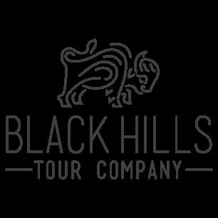 Black Hills Tour Company