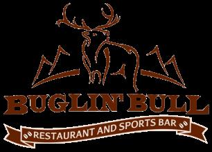 Buglin Bull Restaurant & Sports Bar
