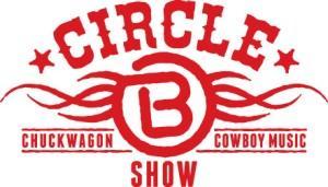 Circle B Chuckwagon Supper and Cowboy Music Show