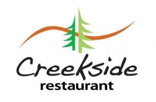 Creekside Restaurant at Deadwood Gulch Gaming Resort