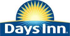 Days Inn - Sturgis