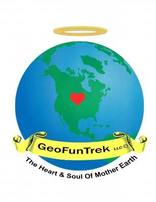 GeoFunTrek Tours