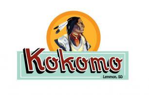 Kokomo Inn Art Gallery