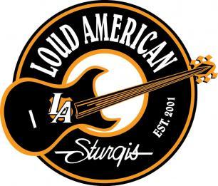 Loud American Roadhouse
