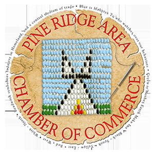 Pine Ridge Area Chamber of Commerce