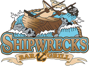 Shipwreck's Bar & Grill