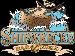 Shipwreck's Bar & Grill