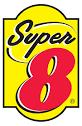 Super 8 - Belle Fourche