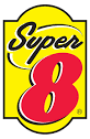 Super 8 - Hot Springs