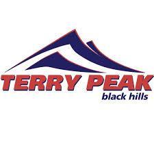 Terry Peak Ski Resort