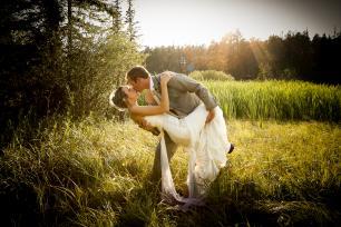 Weddings, Reunions, Groups & Gatherings