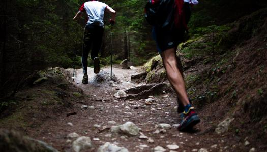 10 Must-Do Races in the Black Hills in 2018