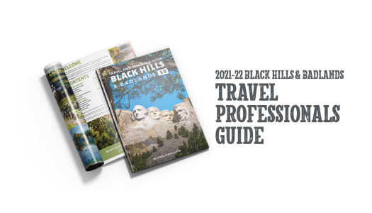 2021-22 Travel Professionals Guide