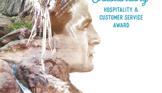 SDT Seeking Nominations for the 2021 Ruth Ziolkowski Award for Outstanding Hospitality & Customer Service