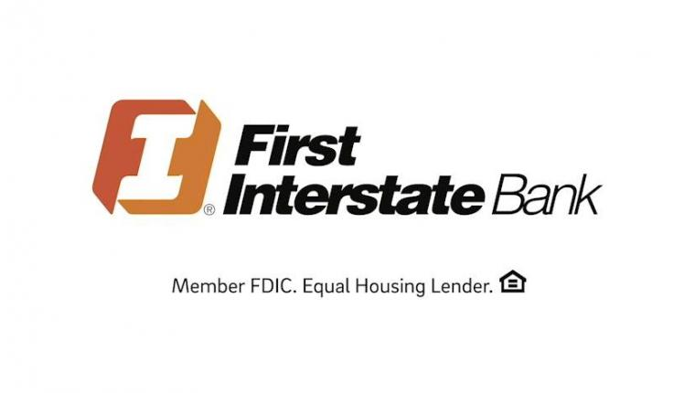 First Interstate Bank - Rapid City