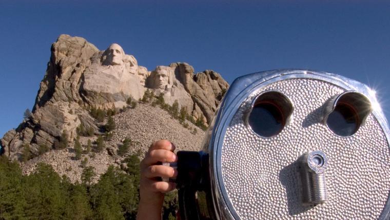 Crazy Horse Memorial Black Hills Amp Badlands South Dakota