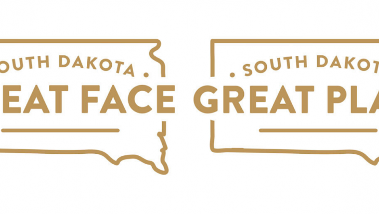 New Hospitality Recognition Programs From South Dakota Tourism