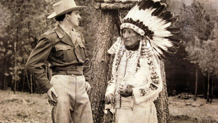 Crazy Horse Memorial | Black Hills & Badlands - South Dakota