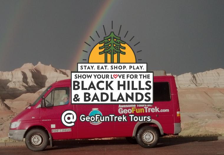 GeoFunTrek Tours | 2020 Safety Measures