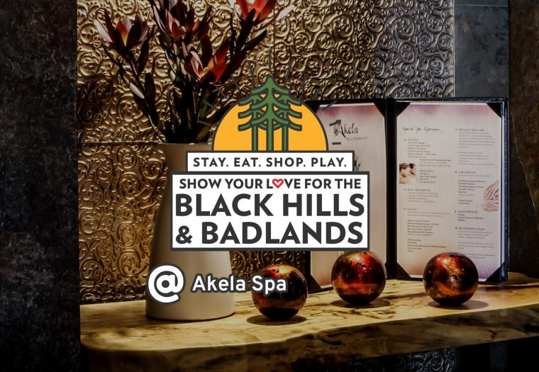 Akela Spa of Deadwood | 2020 Safety Measures