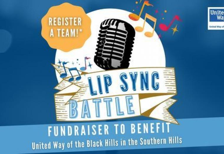 Live at the Beacon: Lip Sync Battle